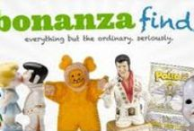 Now On Bonanza / Quality Products from Bonanza.com
