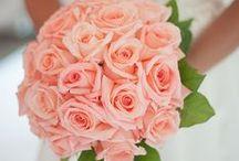 wedding:Flowers / by Olivia cupcake Johnson