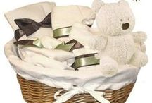 Oh baby! It's Organic! / Organic baby gifts are sure to please with an appreciation for the benefits of eco-friendly products. All of these creations are made using only 100% organic textiles and materials which is perfect for any baby's sensitive skin. FREE SHIPPING ON ALL ORDERS (to the lower 48 states)