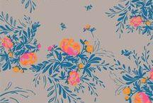 Floral° / by Nicola Broderick