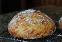 Bread / Chleba