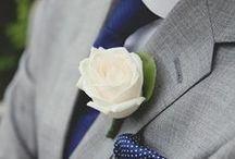 Wedding:GROOM / by Olivia cupcake Johnson