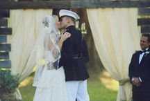 Wedding:Archway/Backdrop ideas / by Olivia cupcake Johnson