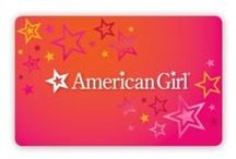 American Girl Fashion Show / The American Girl Fashion Show™ comes to Ritz-Carlton Charlotte October 10 & 11. This fun-filled event presented by MilkSplash® celebrates the magic and tradition of the American Girl experience with a tea party and show of historical and contemporary American Girl fashions. You will learn how clothing has changed over the years to reflect history, culture, and girls' individual styles. Details at https://americangirl-jgcf.org/
