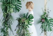 Weaver Wedding