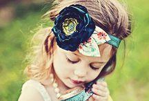 DIY...dress & accessorize