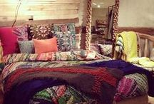 make my home look like that / by Oriana Connolly
