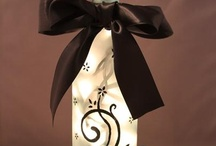 Crafts / by Cindy Rodgerson