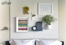 Project Ideas / by Gwen McCarter