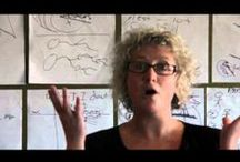 Education / Learning / by Marina Winkel