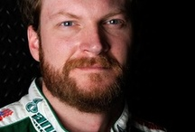 Dale JR and The Rest / by Nancy Upchurch