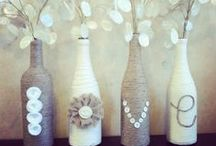 Crafts♡ / by Liane Dilla