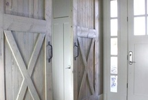 New home add-ons / by Cindy Rodgerson