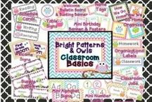 Printables / by Constructive Playthings