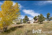 10477 Crestone Needles Dr. Parker, CO 80138 / Spacious 2.26 acre ranch - close to downtown Parker with privacy and acreage! Recent updates which features a spa like 5 piece master bath with two person Jacuzzi tub, custom travertine shower, granite kitchen counters, mountain and city views. Bring your horses and your toys - 5+ stalls in the garage! Other highlights include new roof, new gutters, new well pump, new pressure tank, new carpet, updated electrical, and updated HVAC.