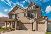 Real Estate | My Photography / I am an architectural photographer in the Denver Metro area focusing on helping agents sell homes faster with professional and inviting photography.