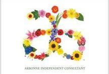 Arbonne / everything Arbonne ! / by Kristilynn Monson
