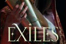 Exiles / The Infinite series continues!