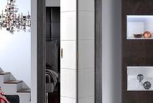 JB Kind bifolds / A range of bifold door products from one of the UK's top suppliers