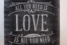la la love day