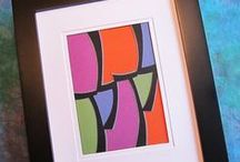 Hebrica / Jewish papercut art, greeting cards, and gifts at www.hebrica.com | Judaica