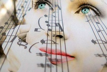 ♪♪ ♫  ♪ Lyrics of My Life ♪  ♫ ♪♪ / Favourite Artists & Tunes / by ☆ ☮ ♥ Simply Jaded ♥ ☮ ☆