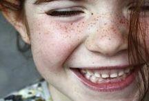 Smiles / by Livia Fábaro