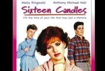 Movies I LOVE!! / by Heather Farmer