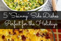 Holiday Recipes / Recipes to help you host the perfect holiday party. Here you will find holiday appetizers, holiday dessert recipes, holiday table setup, holiday drinks for Thanksgiving, Christmas, New Year's, Valentine's Day, Easter and more!