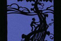 Miscellanica Paper Cut Art / Paper cut art original designs from www.miscellanica.com