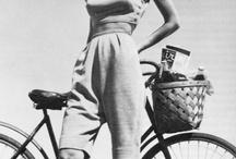 Fashion / by Sloan Dixon