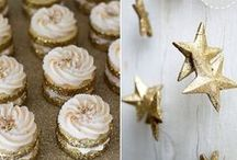Party ideas and inspiration / by Dutch Girl Style