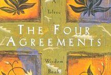Books Worth Reading / by Terri Bondanza-Lavin