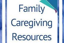 Family Caregiving Resources / #FamilyCaregiving #FamilyCaregiver #Caregiving #Caregiver #CaregiverResources #CaregivingTips   Family caregiving support and success tips. Family Caregiver tools, family caregiving tools. #familycaregiving #caregiving #familycaregiver #caregivingresources