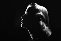 Retratos favoritos - Los mejores retratos clásicos / Los retratos más impresionantes que me encuentro en la red