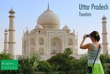 India Tourism / Travel to India to explore the exoticness of Incredible India Tour Packages with Leading India Travel Agency which takes you to Visit India Holiday Attractions of India Tourism. To know more information log on to http://www.capertravelindia.com/
