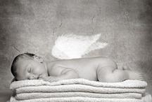 Bebés / Fotografía de bebés y niños