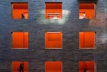 architecture | interior
