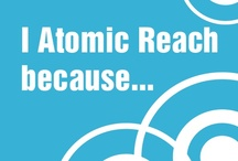 Atomic Resources / by Atomic Reach