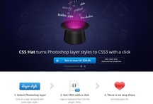 Tools for Webdeveloper / Webdesigner