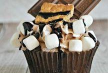 Desserts / Fabulous desserts!