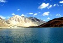 Ladakh Tourism / Ladakh Travel offers true trekking tour experience in foothills of the Great Himalayas and magnificent landscapes. Contact us for a planned ladakh tour and various other ladkah tour packages. To know more information log on to http://www.ladakh-leh.com/