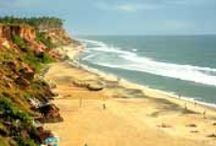 South India Tourism / South India tourism is as enchanting as the land is. On your South India tour, explore South India attractions, beaches, temples, backwaters, ayurveda and more information log on to http://www.incredible-southindia.com/