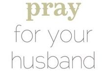 Always & Forever. / Marriage Advice