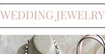 Wedding jewelry Premier Designs / Bridal and Bridal party jewelry FREE  Wedding Budget, Brides on a budget, Gifts for brides, bridesmaid gifts, mother of the bride, mother of the groom, wedding inspiration, wedding planning IShinebyDesign.net I teach women to shop their own closet. Using core pieces to create a simple 1-2-3 recipe to dress easily and with style, giving them back time. Women's fashion, trends, 2017, simplify, teens, more time, no stress, better than stitch fix, personal stylist,  IShinebyDesign.net