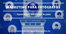 Marketing para Fotógrafos / Artículos del blog http://www.marketingparafotografos.es