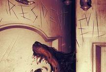 Umbrella / STAAAAAARSSSS  Weskertine is life  if u think it's not ur wrong  yeah still wrong