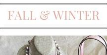 Fall & Winter Style / IShinebyDesign.net I teach women to shop their own closet. Using core pieces to create a simple 1-2-3 recipe to dress easily and with style, giving them back time. Women's fashion, trends, 2017, simplify, teens, more time, no stress, better than stitch fix, personal stylist