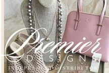 Scarves and Accessories / IShinebyDesign.net I teach women to shop their own closet. Using core pieces to create a simple 1-2-3 recipe to dress easily and with style, giving them back time. Women's fashion, trends, 2017, simplify, teens, more time, no stress, better than stitch fix, personal stylist, promJewelry for every woman, every style, every age and budget!