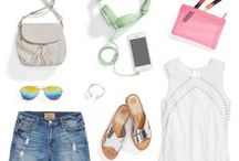 My Style/Stitch Fix / All the styles I love and would love to see in my upcoming Stitch Fix shipments!